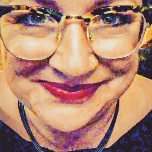 Go to Marla Rotman's profile