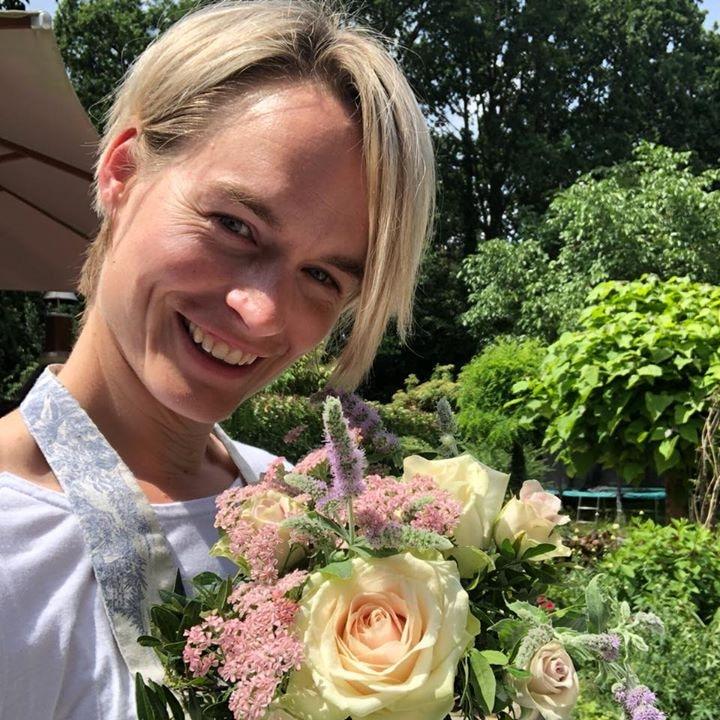 Go to Katrien Sterckx's profile