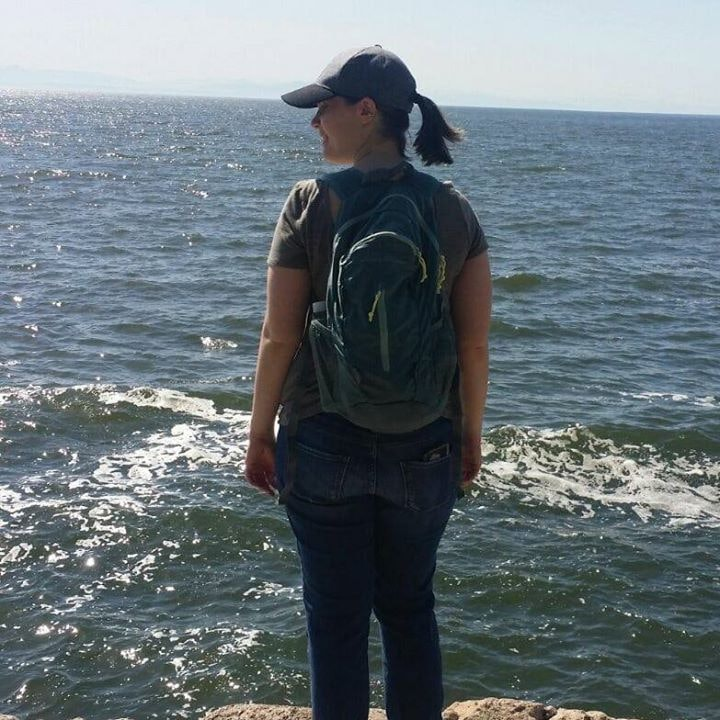 Go to Marybeth Mondok's profile