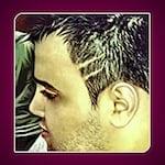Avatar of user equalizer artwork