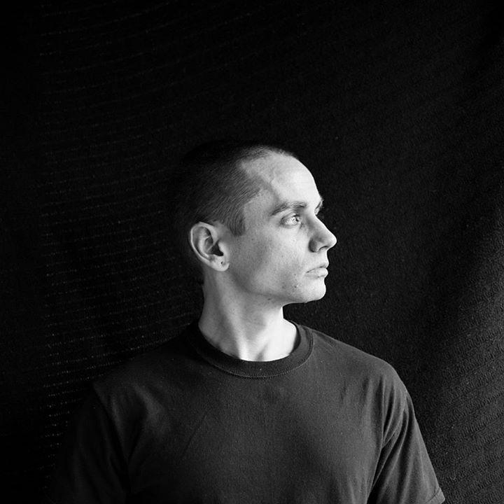 Avatar of user John Bogna