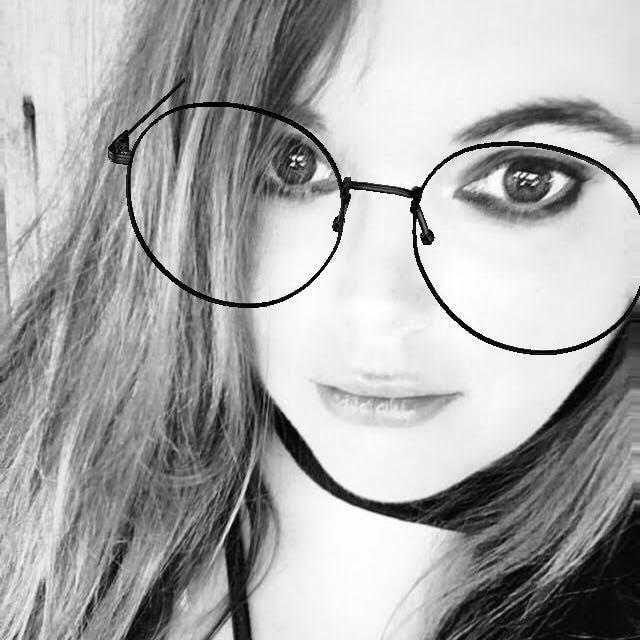 Go to danielle lolley's profile