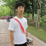Avatar of user Jheng-Da Chen