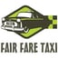 Avatar of user Fair Fare Taxi