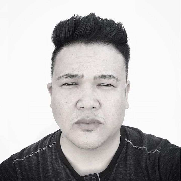 Go to Isaac Alvarez's profile