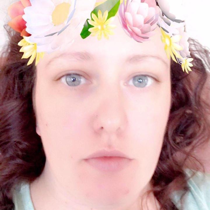 Go to Carmen Bentley's profile