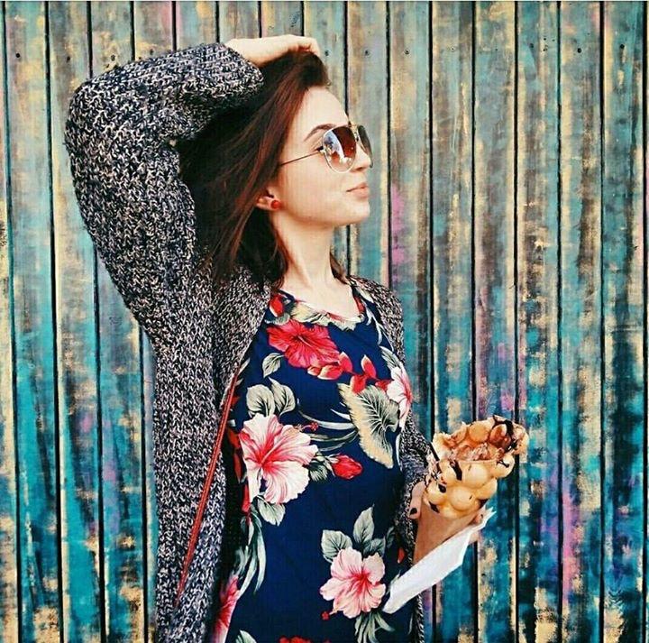 Go to Анна Стишак's profile