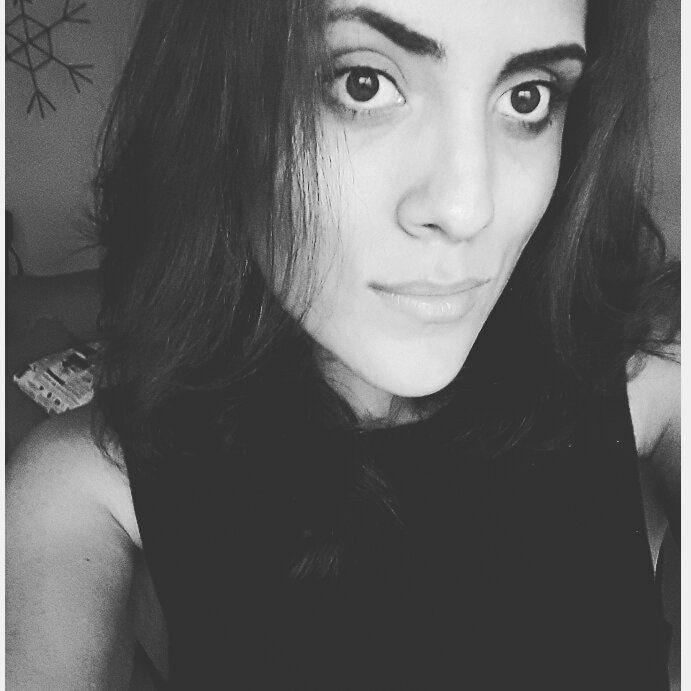 Go to Thaynn Pereira's profile