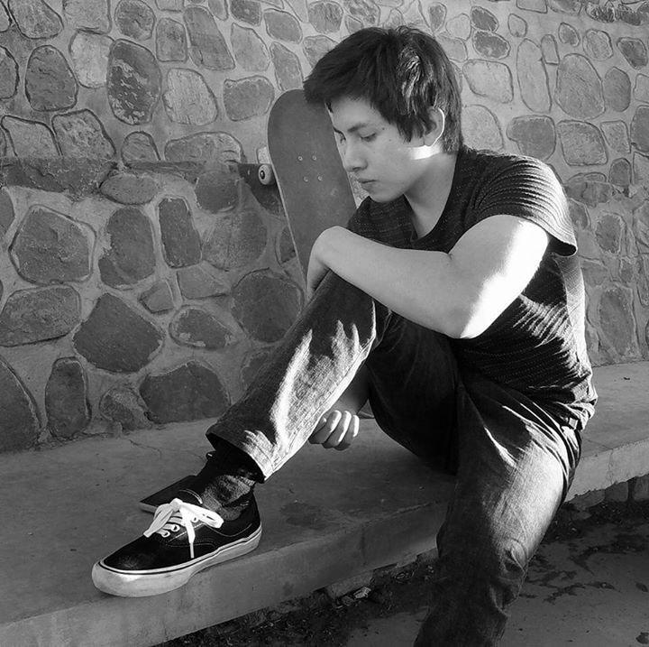Go to Andrés Zavaleta's profile
