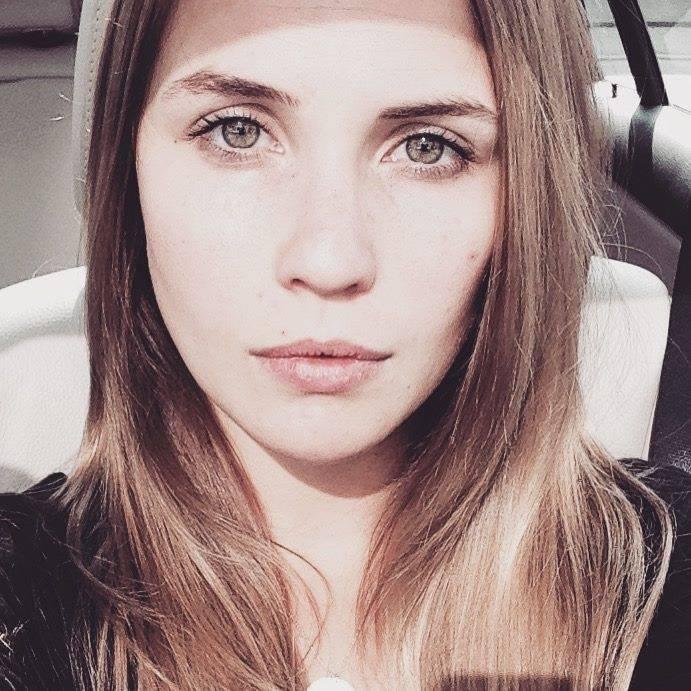 Go to Ayla Schwarz's profile