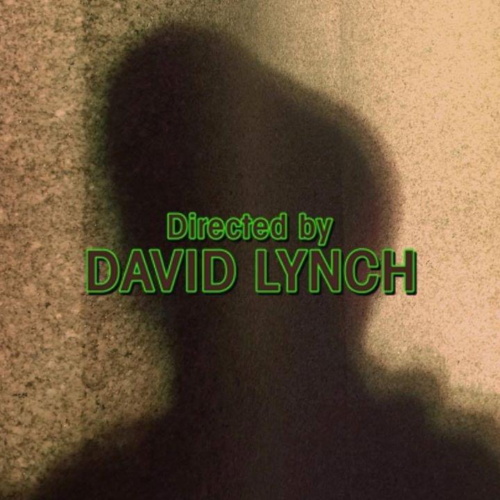 Go to Luigi Briceño's profile