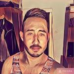 Avatar of user Nate Shargaev