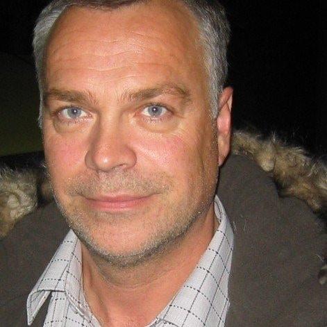 Go to Åge Heir's profile