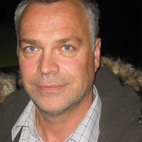 Go to Åge Heir's profile