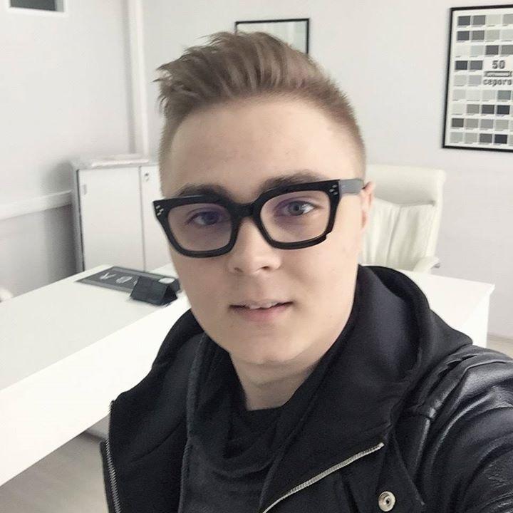 Go to Ivan Parfenov's profile