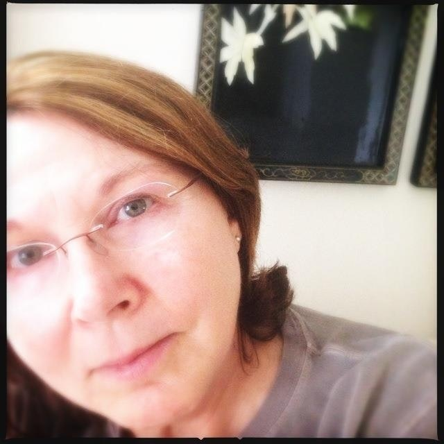 Go to Linda Brisbon's profile