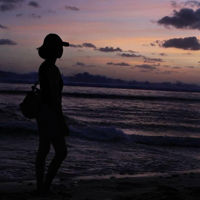 Go to Yoshiko Evanka's profile