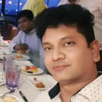 Avatar of user Md. Golam Murshed