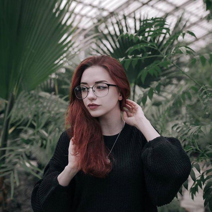 Avatar of user Stacy Weber