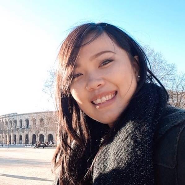 Go to Priscilla Linda's profile