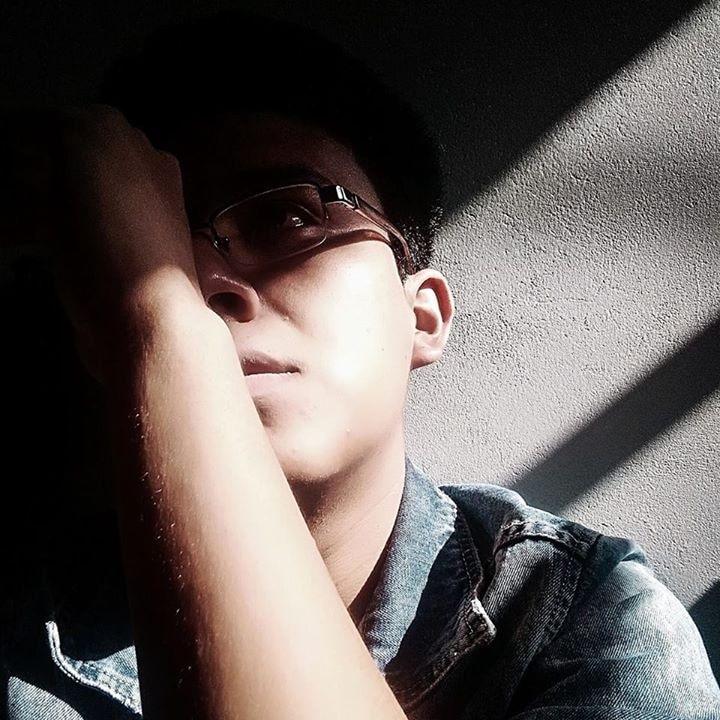 Go to Enriq's profile