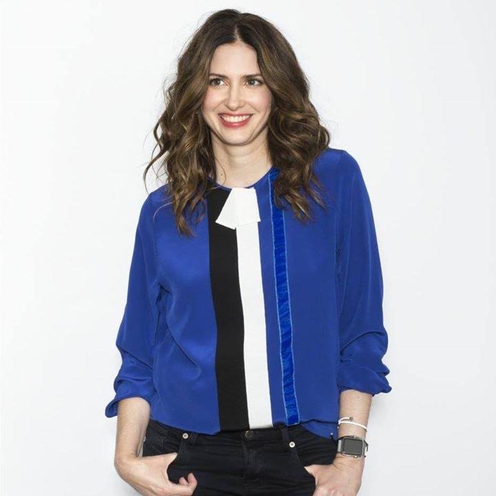 Go to Amy Keller's profile
