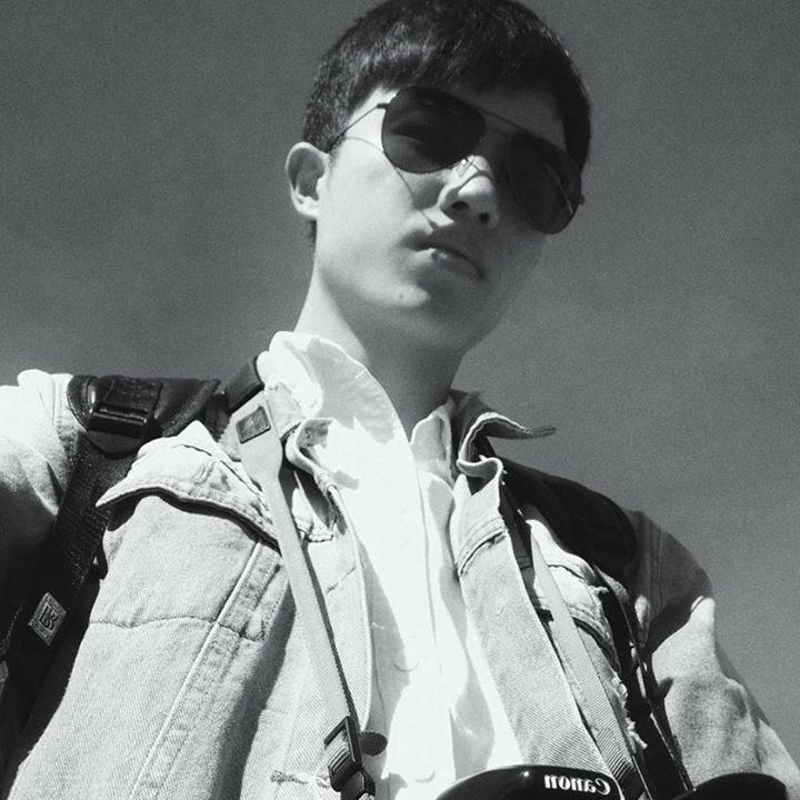 Go to Kora Xian's profile