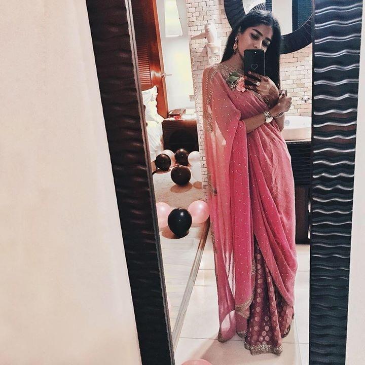 Go to Mohini Pandya's profile
