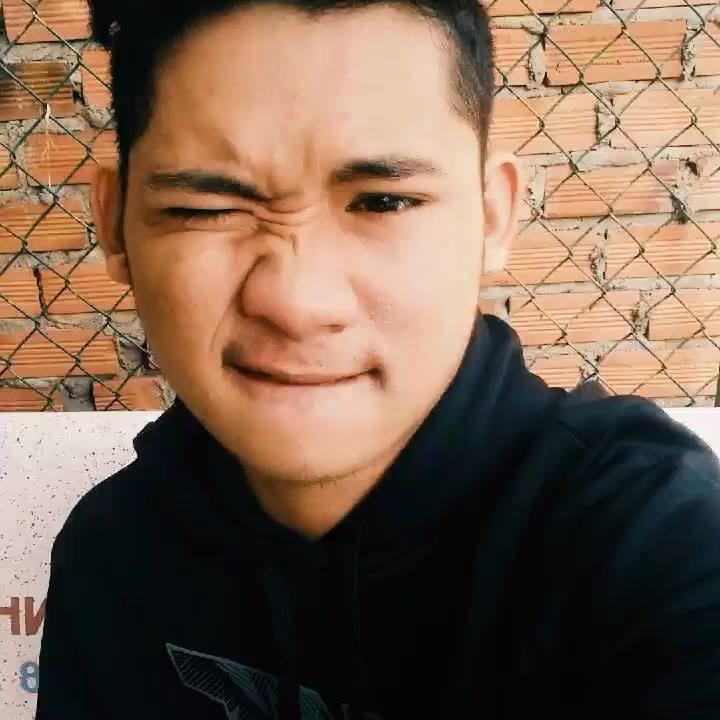 Go to Thien Phu Pham's profile