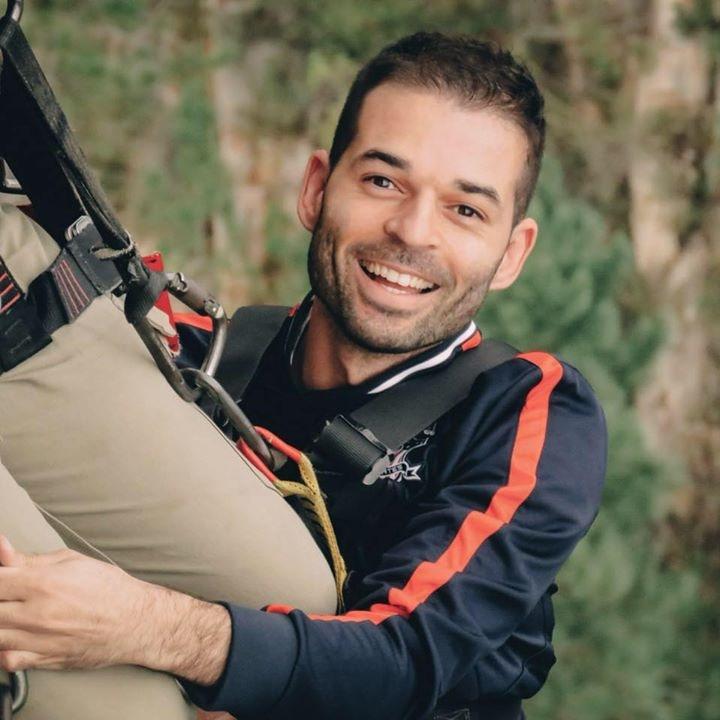Go to Mateus Maia's profile