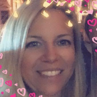 Go to Stefanie Brell's profile