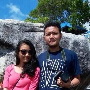Go to Keri liwi's profile