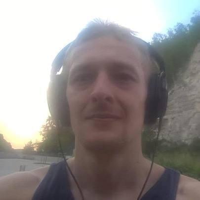 Go to Valeriy Kelgevatov's profile
