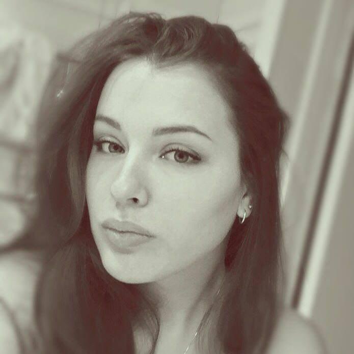 Go to Inga Natashkina's profile