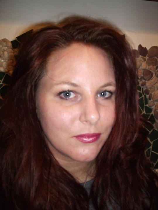 Go to Urska Logar's profile