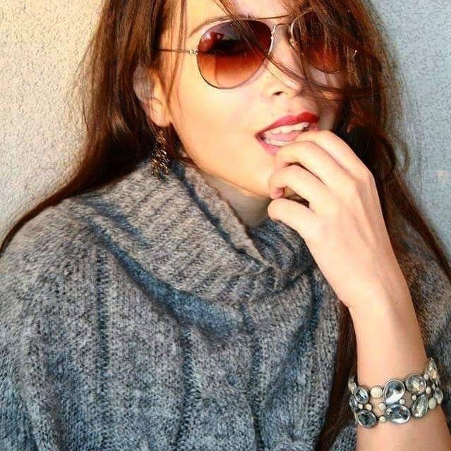 Go to Yildiz Duagi's profile