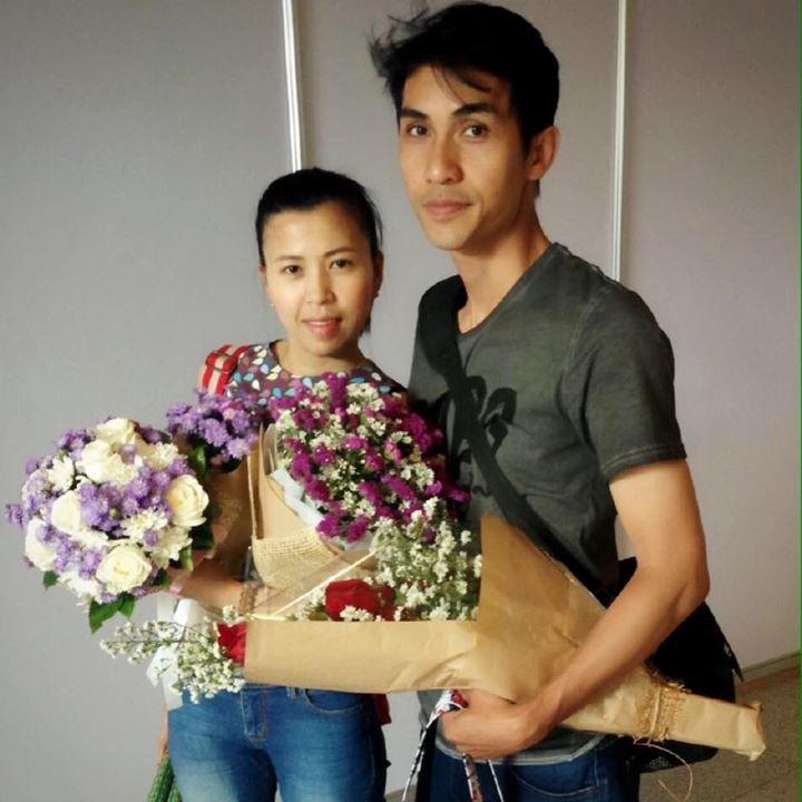 Go to chaimongkol molsuwan's profile