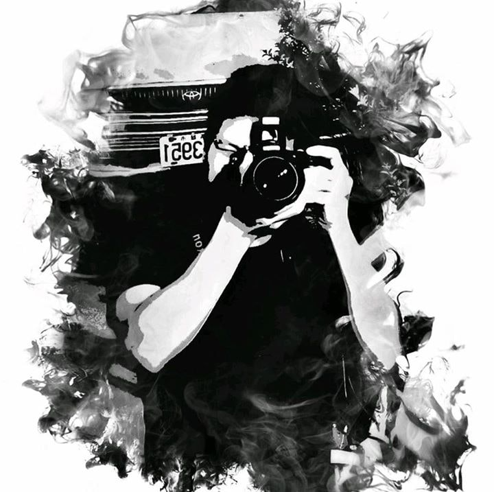 Go to Tran tuan's profile