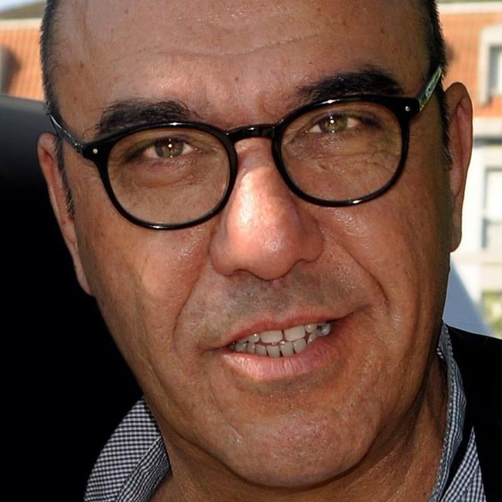 Go to Álvaro Montanha's profile