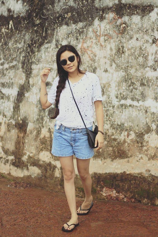 Go to Diksha Arya's profile
