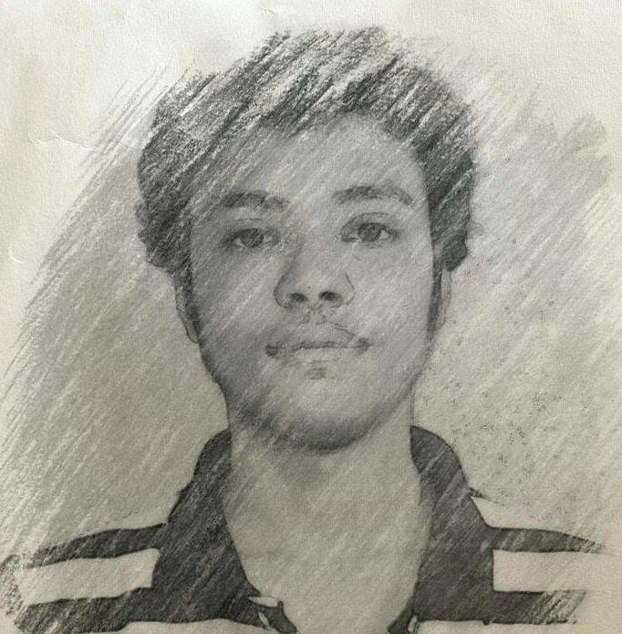 Go to Balaji Chakravarthy's profile