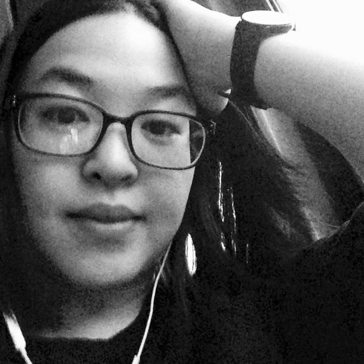 Go to Marta Liu's profile