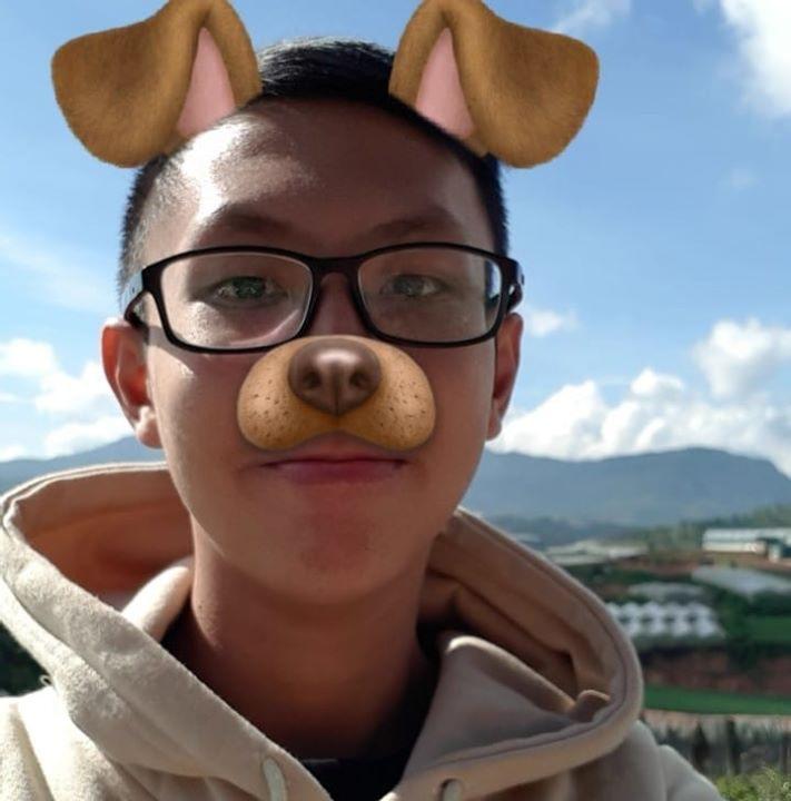 Go to Tài Phát Đặng's profile