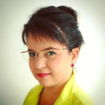 Go to Fernanda Detter's profile