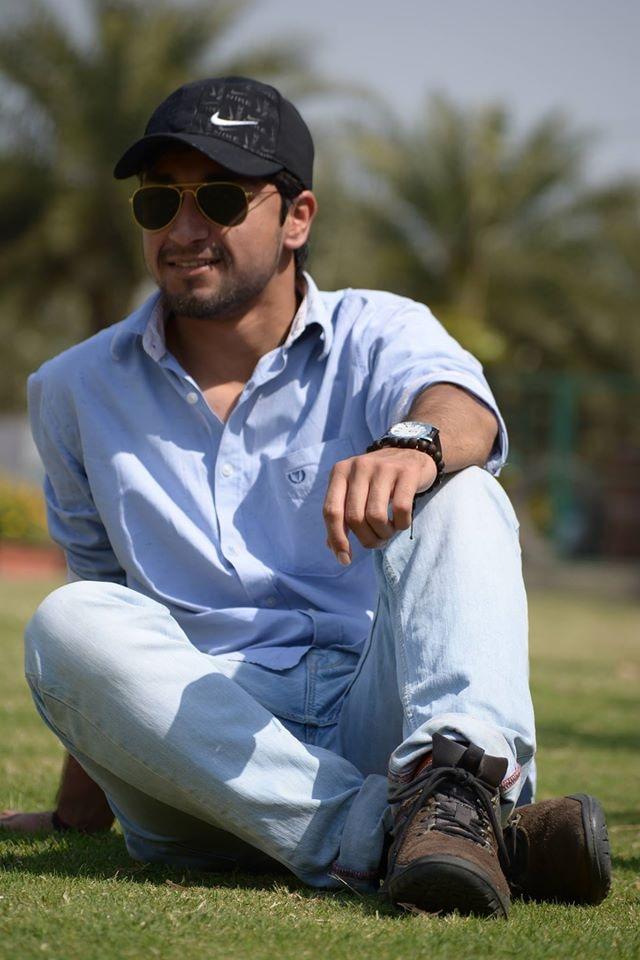 Go to sahil singh's profile