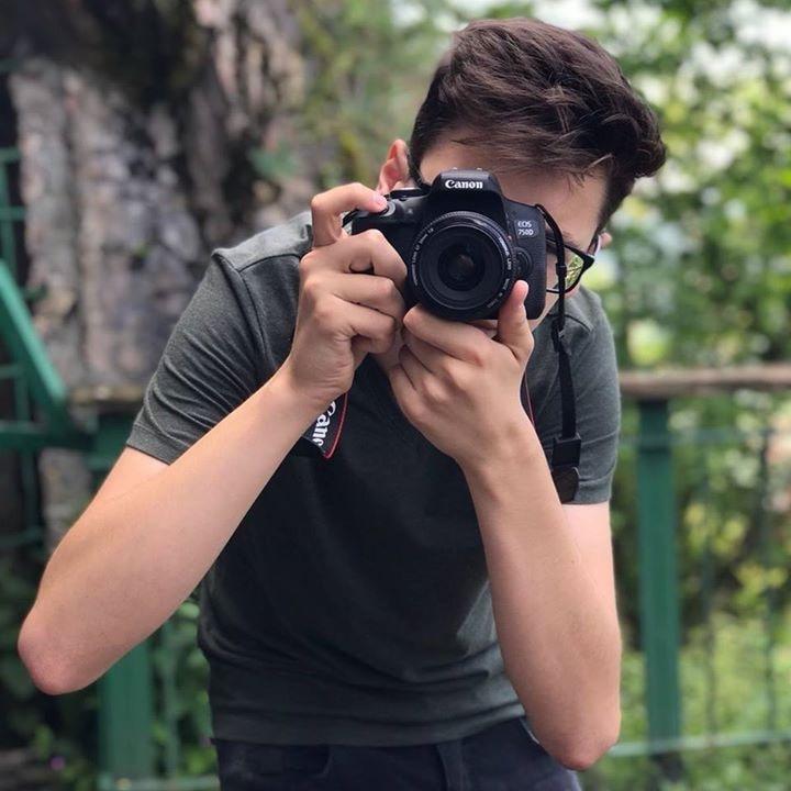 Go to Tudose Alexandru's profile