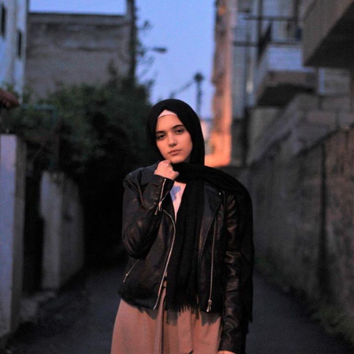 Go to Nouran Hammad's profile