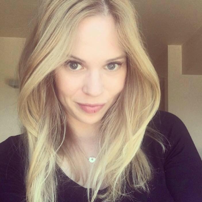 Go to Marta Wicens's profile