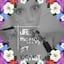 Avatar of user Tiffany Hedges
