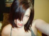 Go to Shannon Bryant's profile